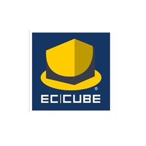 ECCUBEインテグレートパートナー制度に参加しました。